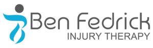 ben fedrick final logo large